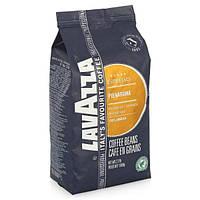 Кофе в зернах Lavazza Pienaroma Espresso 1кг