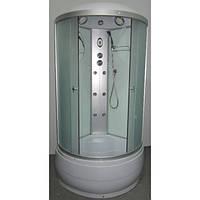 Душевая кабина Serena 80 х 80 х 215 см