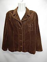 Куртка - пиджак женская легкая LA Strada  р.50-52 023GK