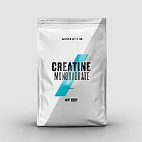 Креатин MyProtein Creatine Monohydrate 500 g unflavored