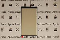 Подсветка дисплея Apple iPhone 5