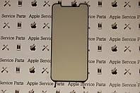 Подсветка дисплея Apple iPhone XR