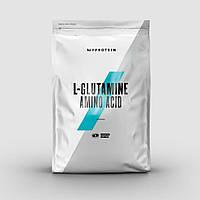 MYPROTEIN L Glutamine AMINO ACID 500 g (БЕЗ ВКУСА)
