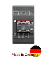"Автоматический выключатель в литом корпусе АВВ Tmax XT1B 160 TMD 160-1600 3p FF ТМ ""ABB"" (Германия)"