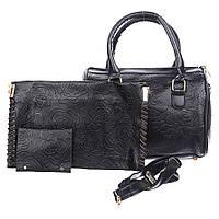 Набор сумок AL-7499-10, фото 1