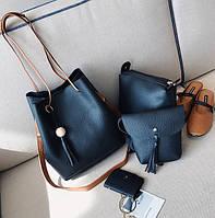 Набор сумок AL-7572-10, фото 1