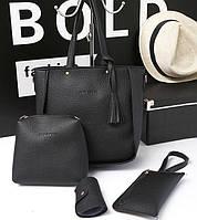 Женский набор сумок AL-7463-10, фото 1