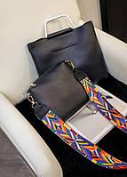 Женский набор сумок AL-4610-10, фото 1