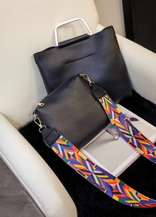 Женский набор сумок AL-4610-10