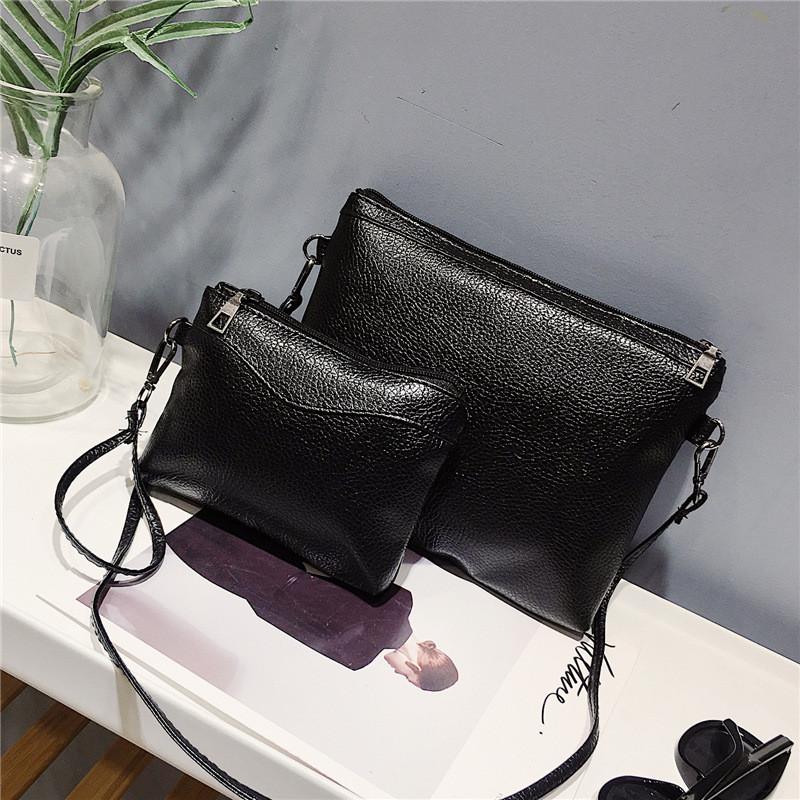Набор сумок AL-3631-10