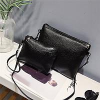Набор сумок AL-3631-10, фото 1