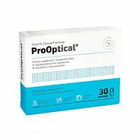 Суплемент диеты DuoLife Clinical Formula ProOptical