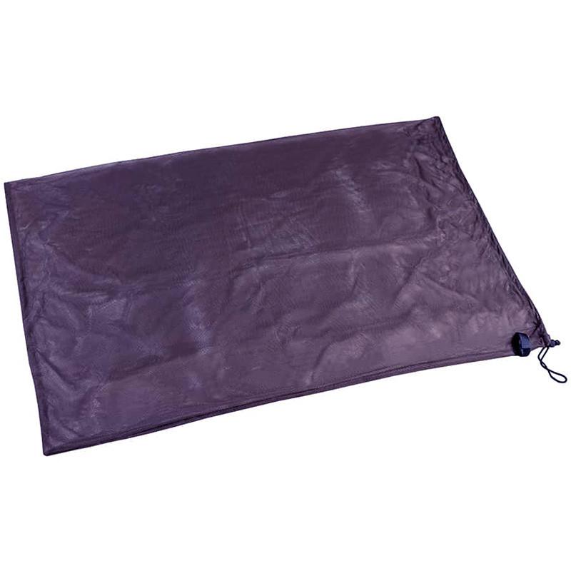 Карповый мешок с затяжкой World4Carp Carp Sack (115x75)