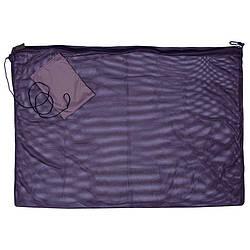 Карповый мешок на змейке World4Carp Carp Sack (135x80)