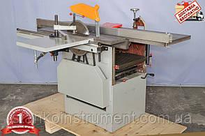 Станок деревообрабатывающий многофункциональный FDB Maschinen MLQ400M (С КАРЕТКОЙ)