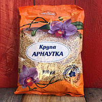 """Крупа """"Артек"""" (Арнаутка) -0,8 кг. Украина"""