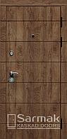 Входная дверь Modern Аурис