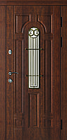 Входная дверь Cottage Лучия уличная