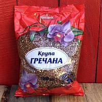 Гречневая крупа (Гречка), Орхидея -1,0кг. Украина