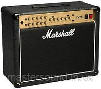 Гитарный комбоусилитель Marshall JVM 215C