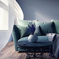 У Львові тепер можна придбати велюри для меблів ультрамодних кольорів