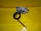 Защита от перегрева воды ( отсекатель , аварийка ) 20 А / 250 В. для бойлера Тэрмэкс, фото 3
