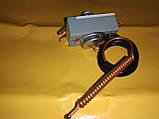 Защита от перегрева воды ( отсекатель , аварийка ) 20 А / 250 В. для бойлера Тэрмэкс, фото 2