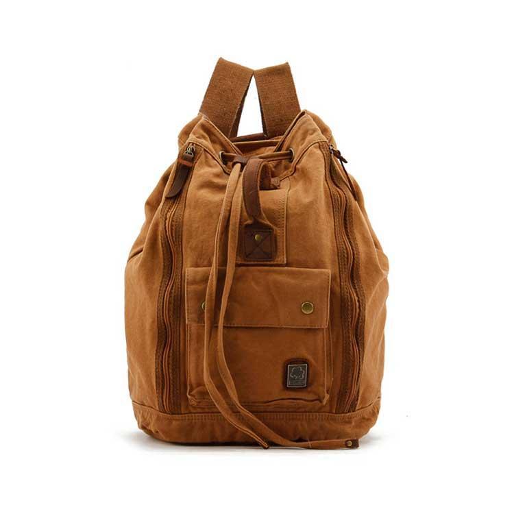 Рюкзак-торба S.c.cotton