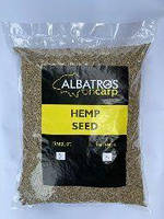 "Семена конопли ""Albatros"" 3,0кг"