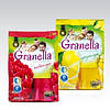 Чай фруктовый гранулированный Granella (Гранелла) со вкусом лимона 400 г Польша, фото 2