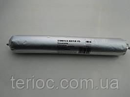 Stoneflex Acrylic 175 - Силанизированный акрил, 600 мл