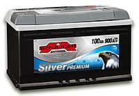 Sznajder Silver Premium   100Ah    900A