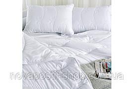 Одеяло Летнее с пропиткой Aloe Vera полуторное 140*210 см