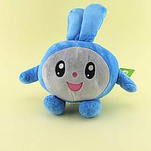 Мягкая игрушка Крош малышарики