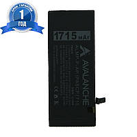 Аккумуляторная батарея для Iphone 6S AVALANCHE (1715 mAh)
