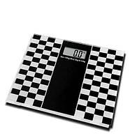 Весы напольные Vitalex VT-201, электронные весы для дома, хорошие напольные весы электронные