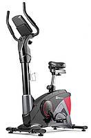 Велотренажер электромагнитный Hop-Sport HS-090H Apollo