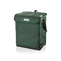 Ізотермічна сумка Кемпінг «Picnic 19 green»