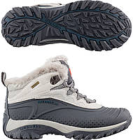 Женские ботинки Merrell Storm Trekker 6 J183179, фото 1