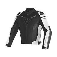 Куртка мотоциклетная (текстиль) Dainese SP-R TEX