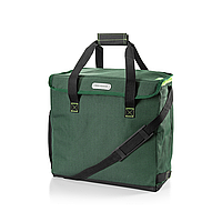 Ізотермічна сумка Кемпінг «Picnic 29 green»