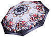 Женский зонт Три Слона ( автомат/ полуавтомат ) арт. L3881-32