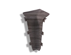 Внутренний угол Dekor Plast LL022 Трюфель