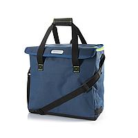 Ізотермічна сумка Кемпінг «Picnic 29 blue»