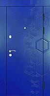 Входная дверь Modern Офелия