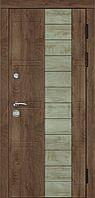 Входная дверь Combo Бона
