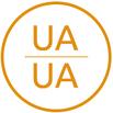 Для граждан Украины на украинском языке
