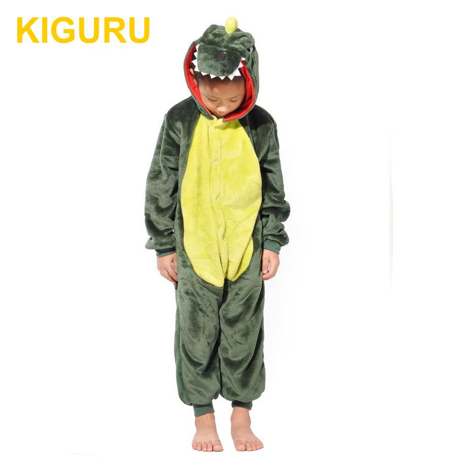 Пижама детская динозавр - KIGURU в Киеве