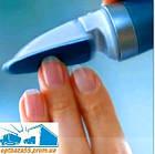 Электрическая пилка Scholl для маникюра и ухода за ногтями, фото 3