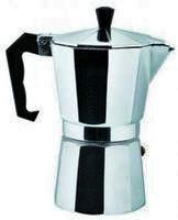 Кофеварка А-Плюс на три чашки